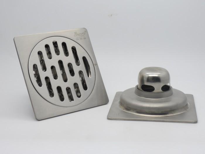 标玛特卫浴(图)、下水器漏水妙招视频、茶陵下水器