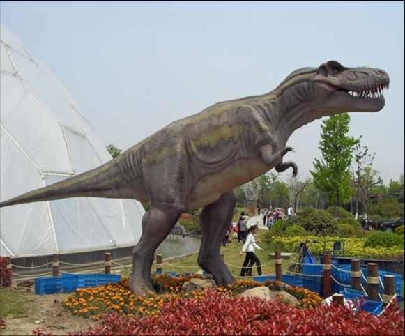 大量仿真恐龙租赁,丰圣文化传媒,衡水市恐龙