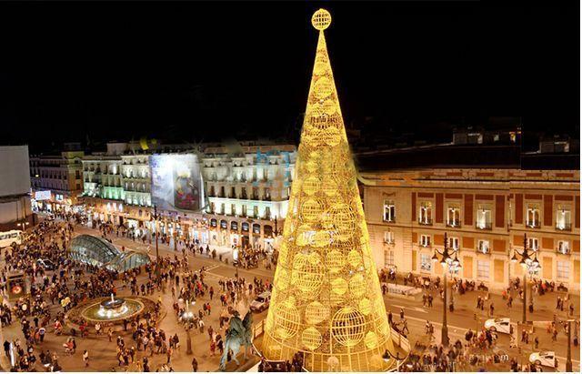 丰圣文化传媒(图) 圣诞节美陈装饰定制 黑河市圣诞