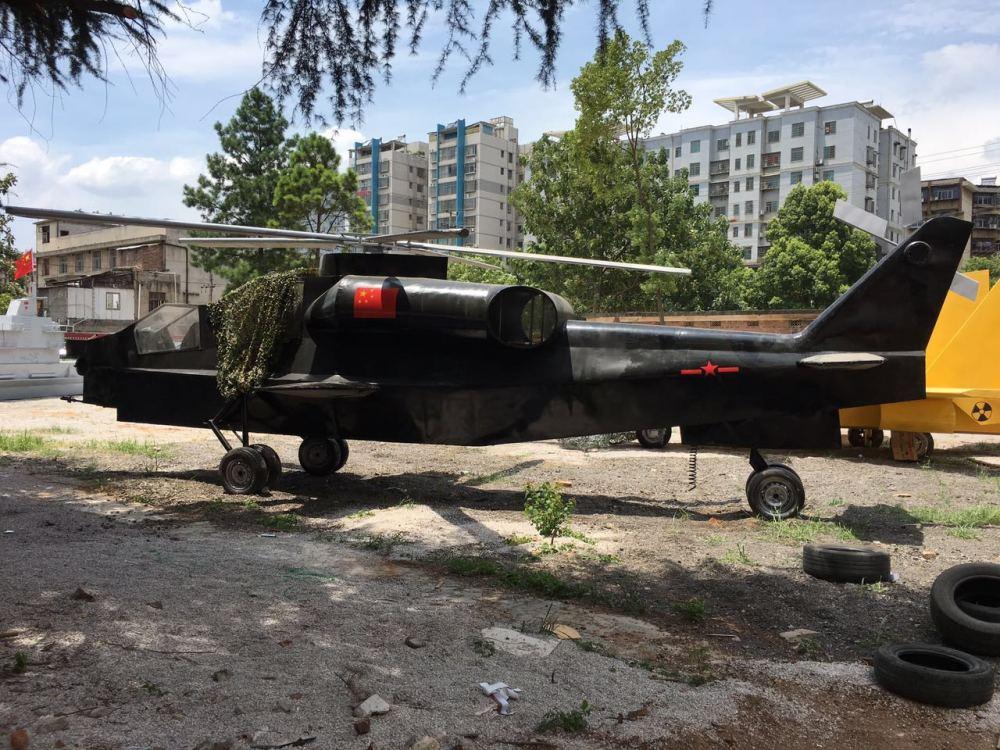 开动坦克模型出售、台湾开动坦克模型、田鸣科技