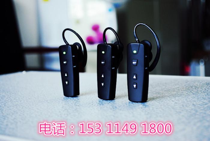 孝感導覽機、電子導覽機、無線導覽器(優質商家)