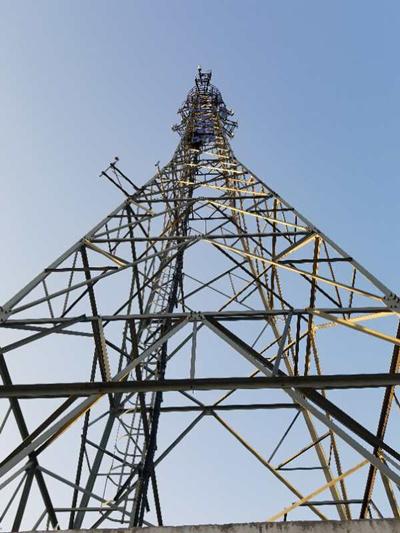 新电缆夹具生产夹具(图)、房地产电缆线夹、南昌电缆线夹