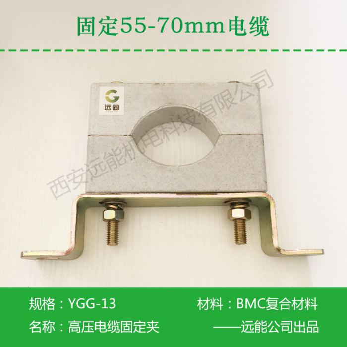 复合材料电缆夹具、铜梁县电缆夹具、电力电缆固定卡价格(查看)