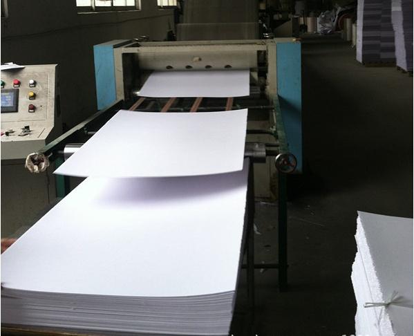 黔江區環保壓紋紙什么意思效果怎么樣?