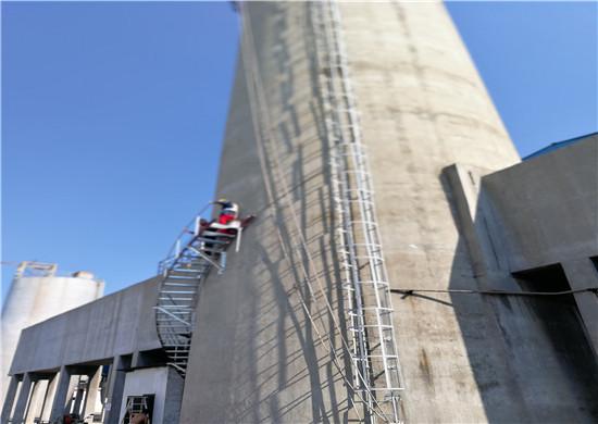 化工厂拆除资质、一级拆除资质(在线咨询)、镇江市化工厂