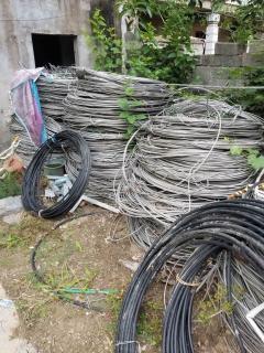 回收电缆厂家、本溪市回收电缆、回收电缆厂家指导(查看)