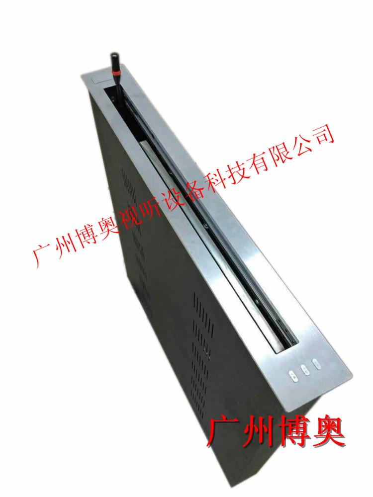 西安液晶屏升降器、液晶屏升降器哪家好、广州博奥(优质商家)