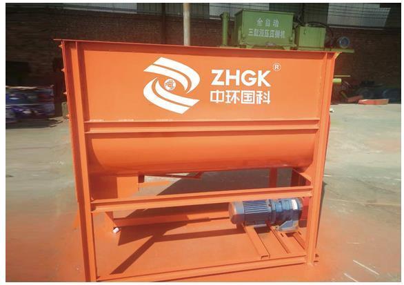杭州市环保设备,中环国科环保设备,环保设备有哪些