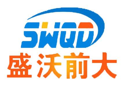 东光县盛沃节能设备有限公司