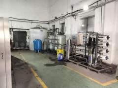 贵港市蒸汽发生器、蒸汽发生器、蒸汽发生器厂家