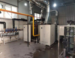 蒸汽发生器优势、节能环保代替锅炉的蒸汽源机、东光盛沃蒸汽机