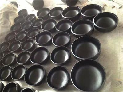 安庆厚壁封头价格、椭圆封头制造、316l厚壁封头价格
