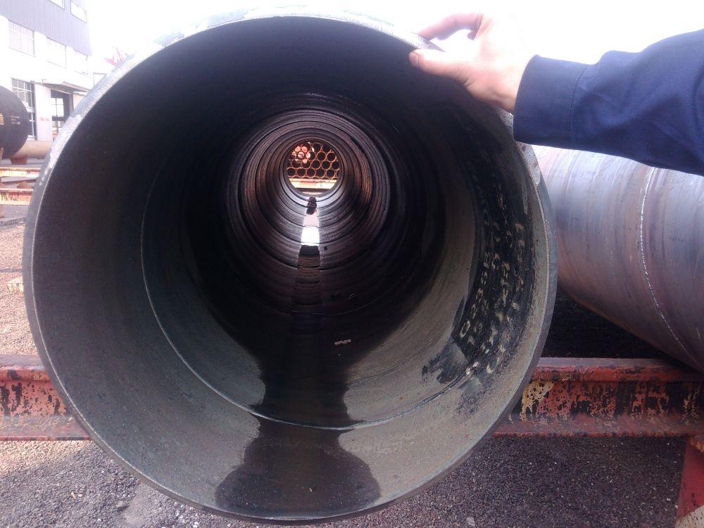 呼和浩特市L360直缝、L360直缝管详情、大口径钢管价格(优质商家)