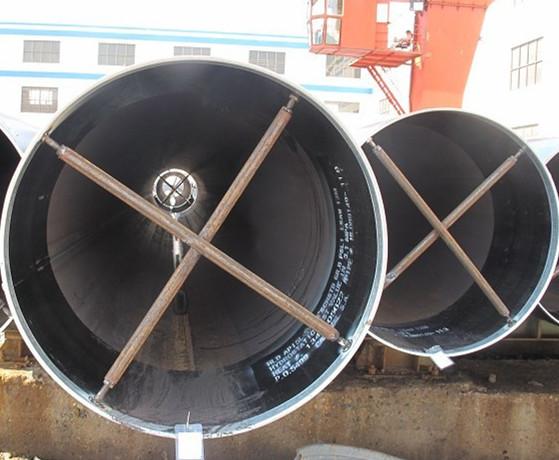 滁州市直缝焊管、大口径直缝钢管厂家、L245直缝焊管
