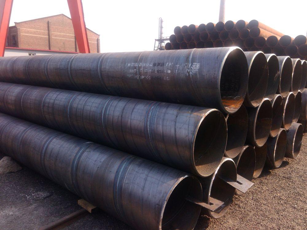 龙岩市直缝钢管、管线管库存厂家、L415直缝钢管