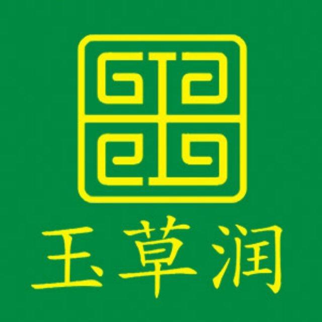 温州垅沃中药材开发有限公司