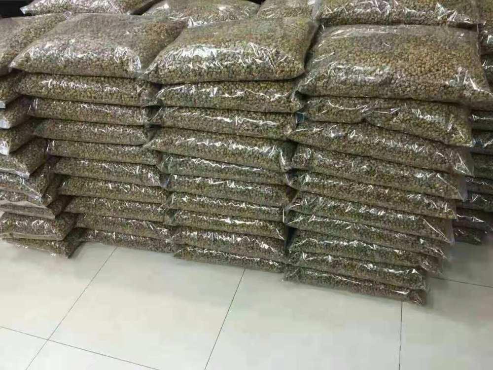 绍兴市铁皮枫斗、大量收购铁皮石斛产品、铁皮枫斗的功能