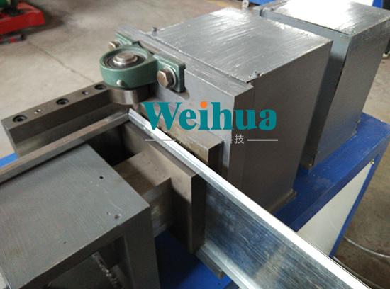 明装箱成型机质量好、加工电箱生产线(在线咨询)、重庆市成型