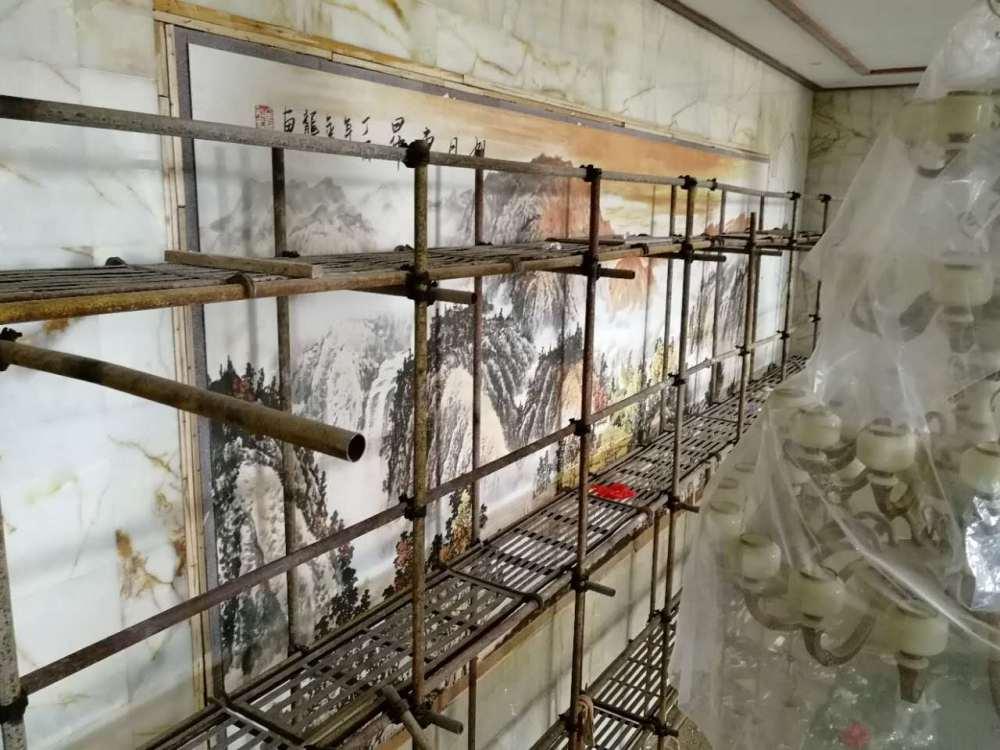 潍坊市壁画、高温褪色壁画、景德镇壁画定制(优质商家)