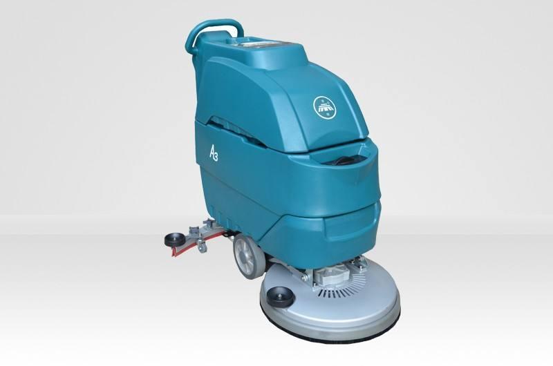 行唐县洗地机、停车场用洗地机、环氧漆拖地机(优质商家)