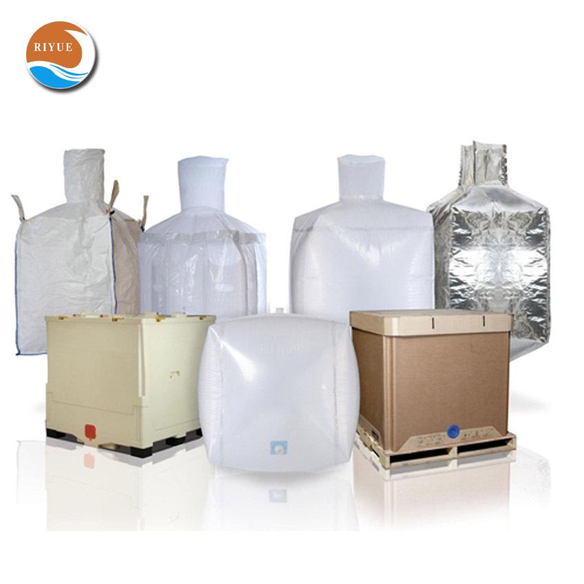 加厚耐磨吨包生产加工、包装袋厂家、淄博市吨包