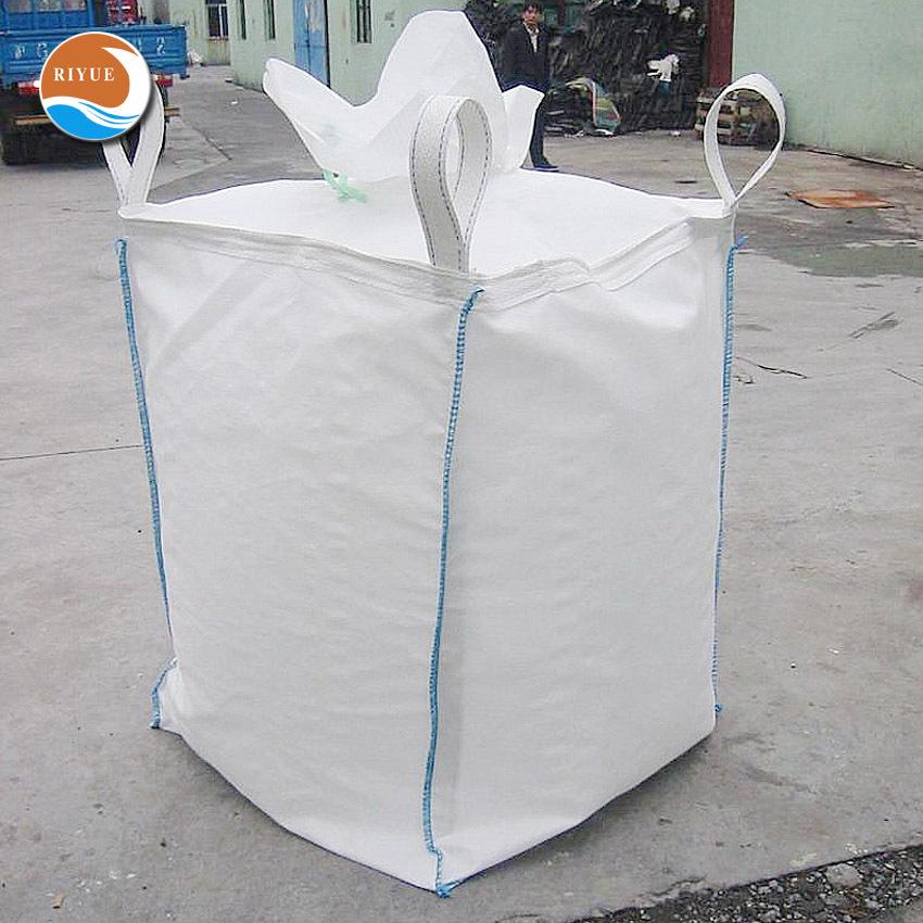煙臺市噸包、日月升包裝、陜西噸包廠家質量好