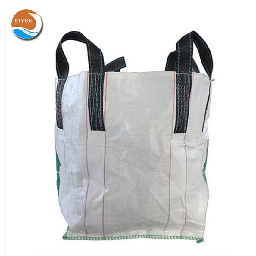 南充市吨包、二连浩特出口级吨包供、济南吨包袋厂家(优质商家)
