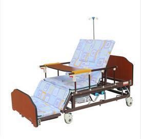 西安护理床专卖店、未央区护理床、众泰之家(查看)
