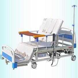 未央区护理床、众泰之家、陕西未央区护理床价格