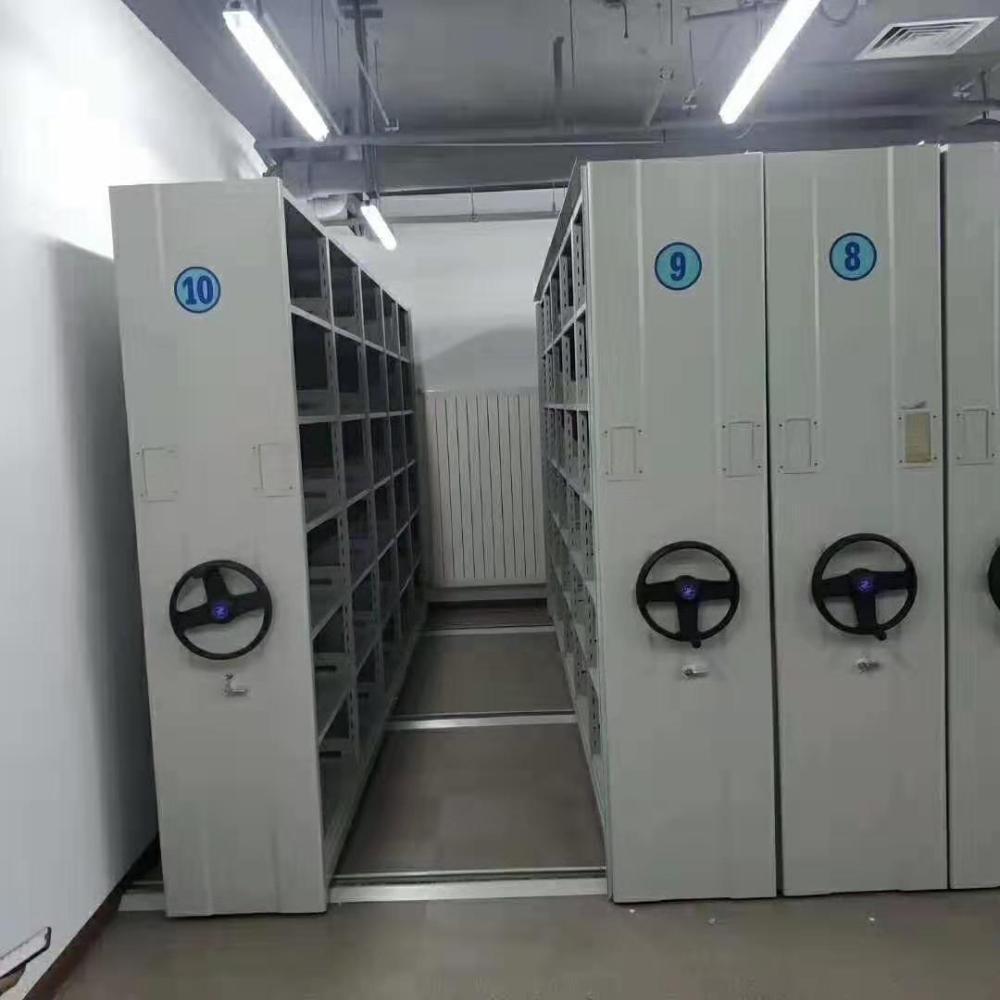 汕頭市儲物柜、柜都家具、各種條碼儲物柜批發