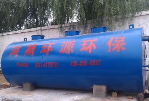 养殖污水处理设备报价、环源环保(在线咨询)、安阳市污水处理