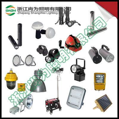 SZSW(图)、强光电筒价格、东莞电筒价格