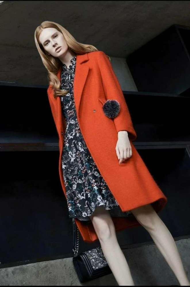 滨州市大码女装品牌、大码女装品牌库存、莎奴服饰厂家(优质商家)