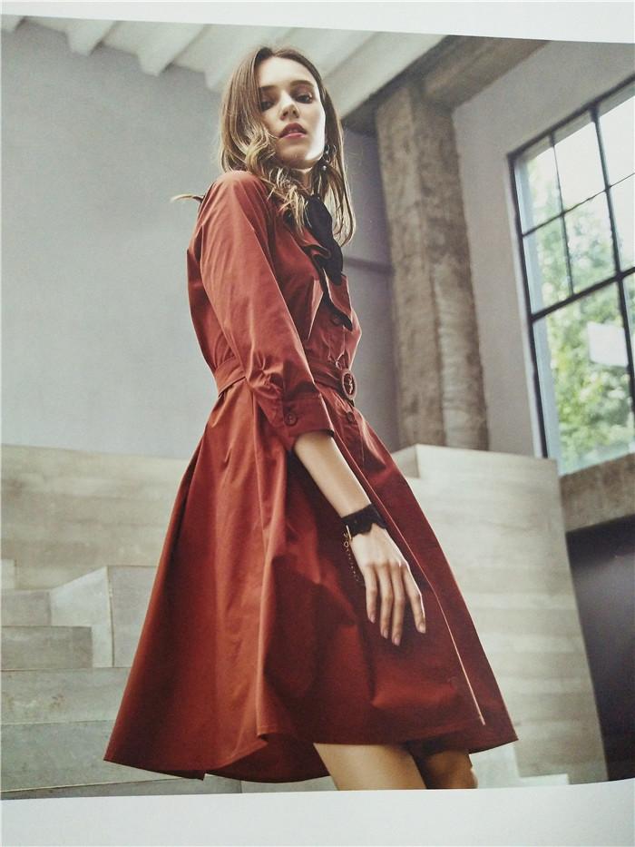 品牌女裝尾貨走份貨源、莎奴服飾女裝批發、吉林市品牌女裝尾貨