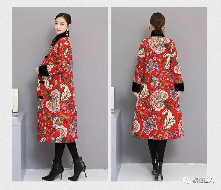 黑河市品牌女装尾货、莎奴服饰女装批发、品牌女装尾货羽绒服