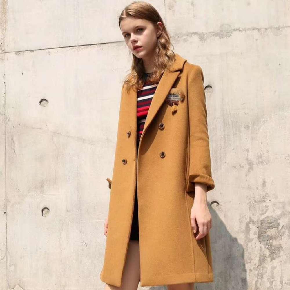 大码女装品牌库存、莎奴服饰厂家(在线咨询)、鄂州市大码女装品牌