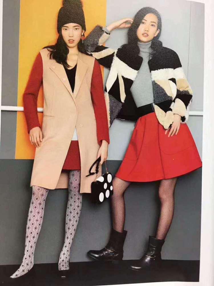 钦州市大码女装品牌、莎奴服饰女装批发、大码女装品牌批发