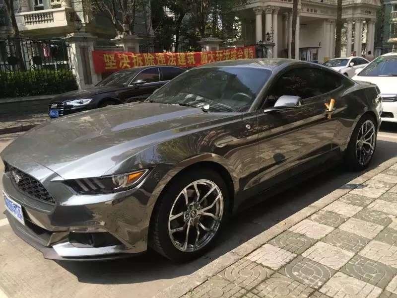 汽车租赁(图)、租车上海哪家比较好、浦东新区租车
