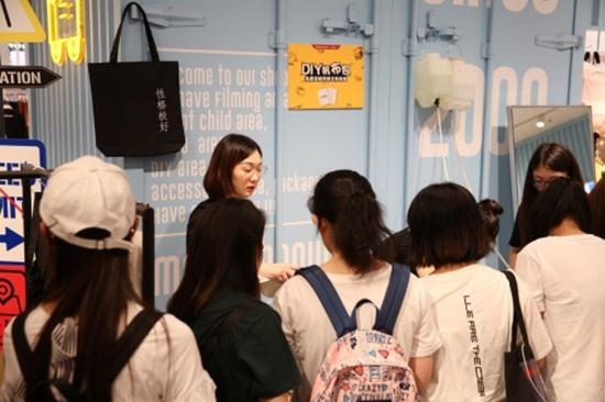 大庆市新零售、生鲜新零售、O2O系统管理(优质商家)