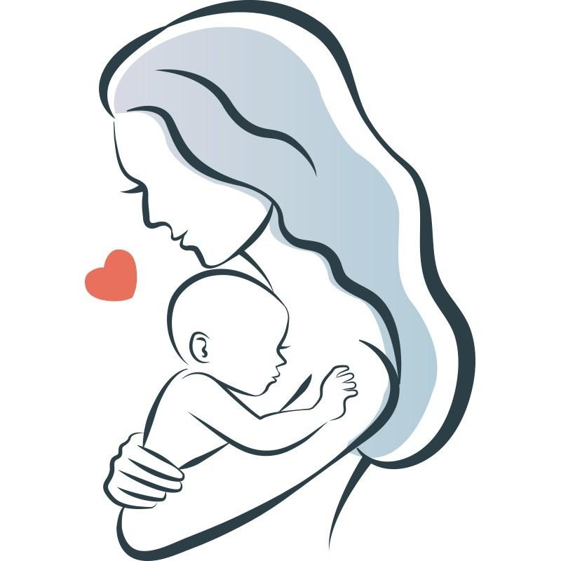 母婴店多门店管理、母婴连锁店管理软件、母婴线上商城