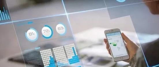 微信社群营销、社区线上商城搭建(在线咨询)、佛山市社群