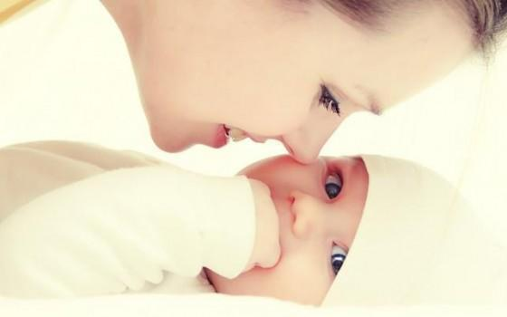 易得网络母婴店管理(图)、母婴店线上商城、母婴O2O系统