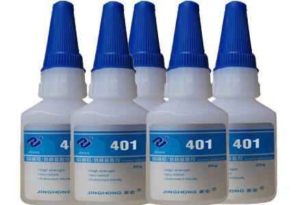 牡丹江市粘塑料胶水、粘ABS塑料、PC粘塑料胶水