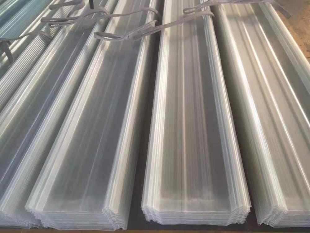 广东佛山艾珀耐特采光板防腐瓦生产厂家