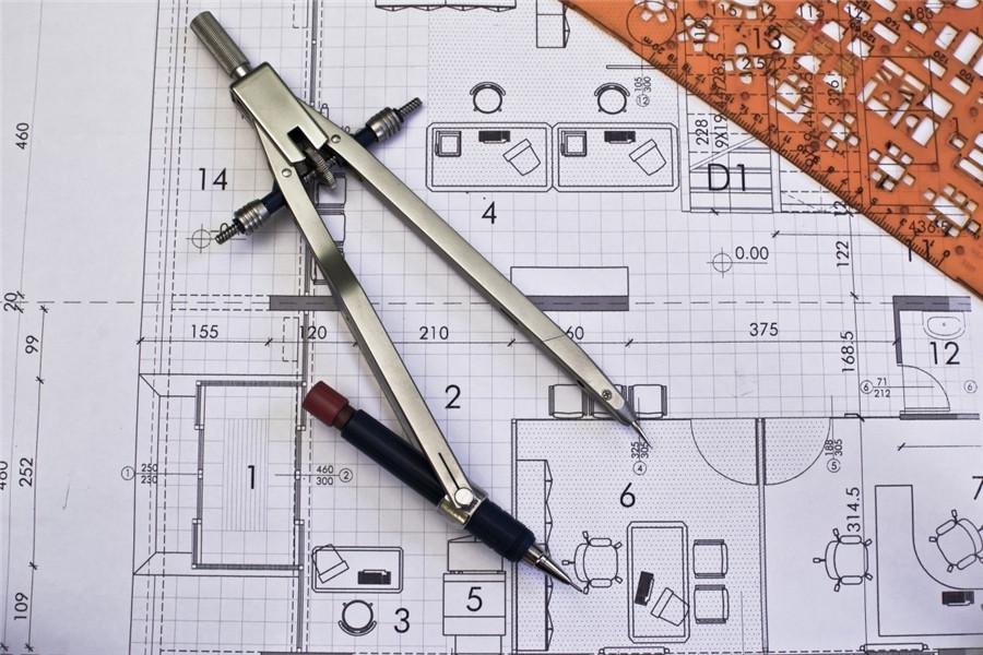 上海手绘室内设计效果图培训,装潢软装CAD制图