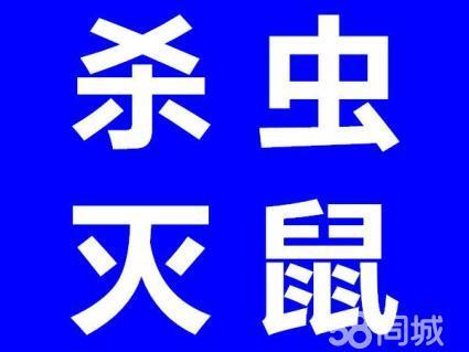 重庆九宫格火锅加盟费加盟这家节省80%