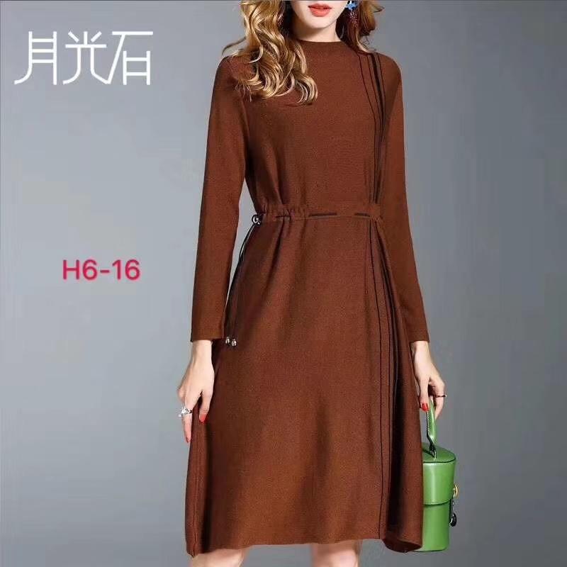 精品品牌女装折扣、莎奴服饰(在线咨询)、内江市品牌女装折扣