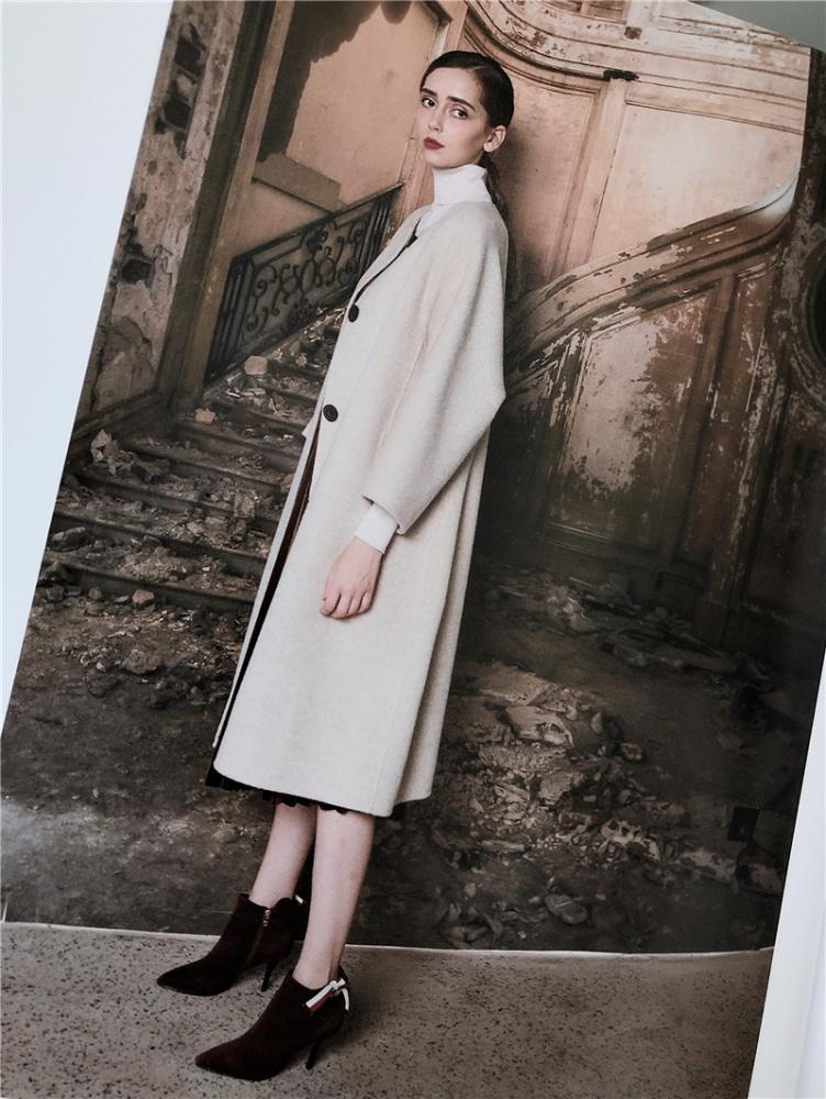 大码女装货源连衣裙、品牌女装批发、吕梁市大码女装货源