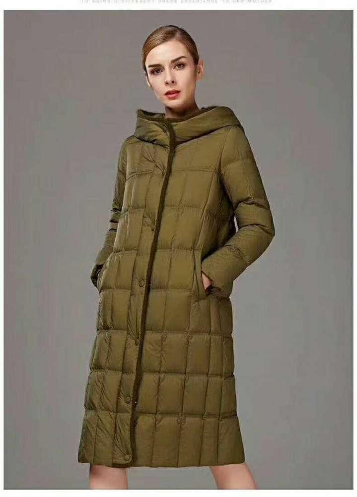 铜陵市大码时尚女装、大码时尚女装一手货源、莎奴服饰(优质商家)