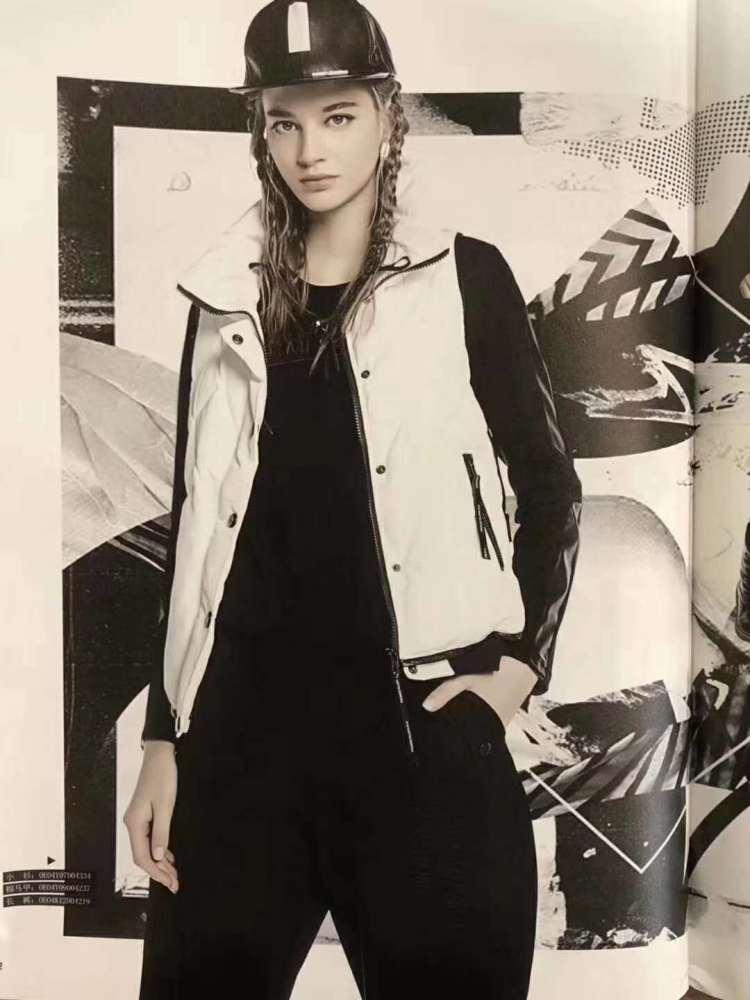 大码女装货源新款外套、泰安市大码女装货源、品牌女装批发